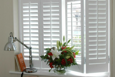 New Shutters Website Launched!!!