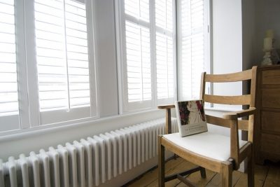Thinking of Moving? You Should Consider Shutters!