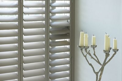 All Types of Homes Love Shutters