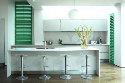 Shutters vs Blinds: Which Window Treatment to Choose